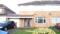 property to rent in Dane Close