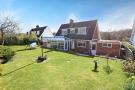 2 bed Chalet for sale in Green Close...