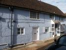 Flat to rent in Alresford