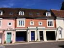 Town House for sale in Alresford