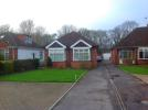 2 bedroom Detached Bungalow in Fareham Road, Gosport