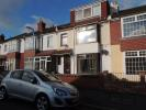 4 bedroom Terraced property for sale in Hartley Road, Hilsea
