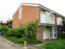 3 bedroom semi detached property in Churchill Avenue...