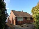 3 bedroom Detached Bungalow for sale in Kevlyn Crescent...