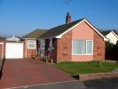 Detached Bungalow in Tudor Gardens, Hedge End