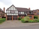 5 bedroom Detached house in Billington Gardens...