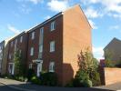 4 bedroom Town House to rent in Hibberd Rise, Hedge End
