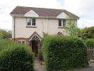 2 bed semi detached home to rent in Devonshire Gardens...