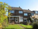 3 bedroom End of Terrace property to rent in Wrights Walk, Bursledon