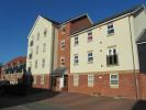 2 bed Apartment to rent in Whites Way, Hedge End