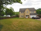 Photo of Millbrook Court,