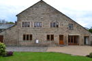 Ightenhill Park Lane Barn Conversion for sale
