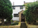 2 bedroom Cottage in Wheatley Lane Road...