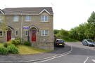 3 bed semi detached house in Jewel Holme, Brierfield...