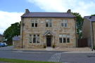 5 bedroom Detached property in Eckroyd Close, Nelson...