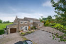 Barn Conversion for sale in Old Stone Trough Lane...