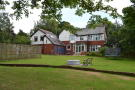 Barrowford Road Detached house for sale