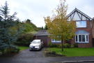 Highgate Detached property for sale