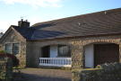 2 bed Detached Bungalow in Red Lees Road, Burnley...