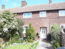 3 bedroom Terraced house for sale in Reeds Avenue East...