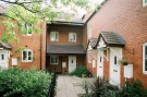 Apartment to rent in Rayson Close, Streethay...