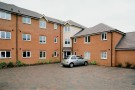 2 bedroom Apartment to rent in Pine Tree Close...