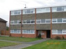 3 Leomansley Court Leomansley View Apartment to rent