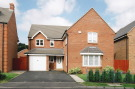 4 bed Detached property to rent in Nightingale Walk...