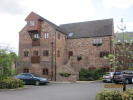 Apartment in Granary Place, Kingsbury...
