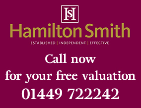 Get brand editions for Hamilton Smith, Sales