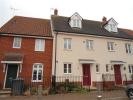 3 bed Town House in Turing Court, Kesgrave...