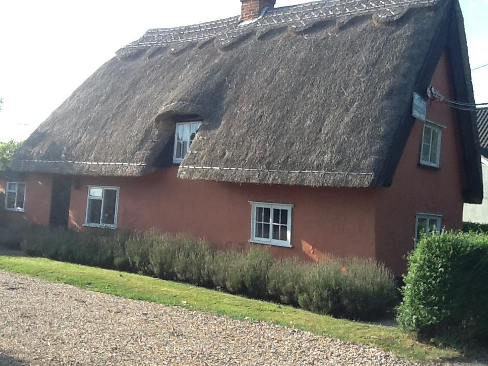 highlands cottage ne