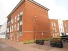 Apartment for sale in Holman Court, Ipswich...