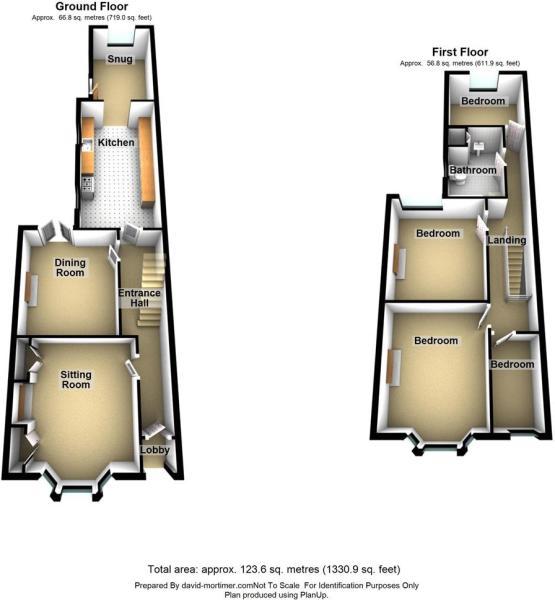 225 cauldwell hall r