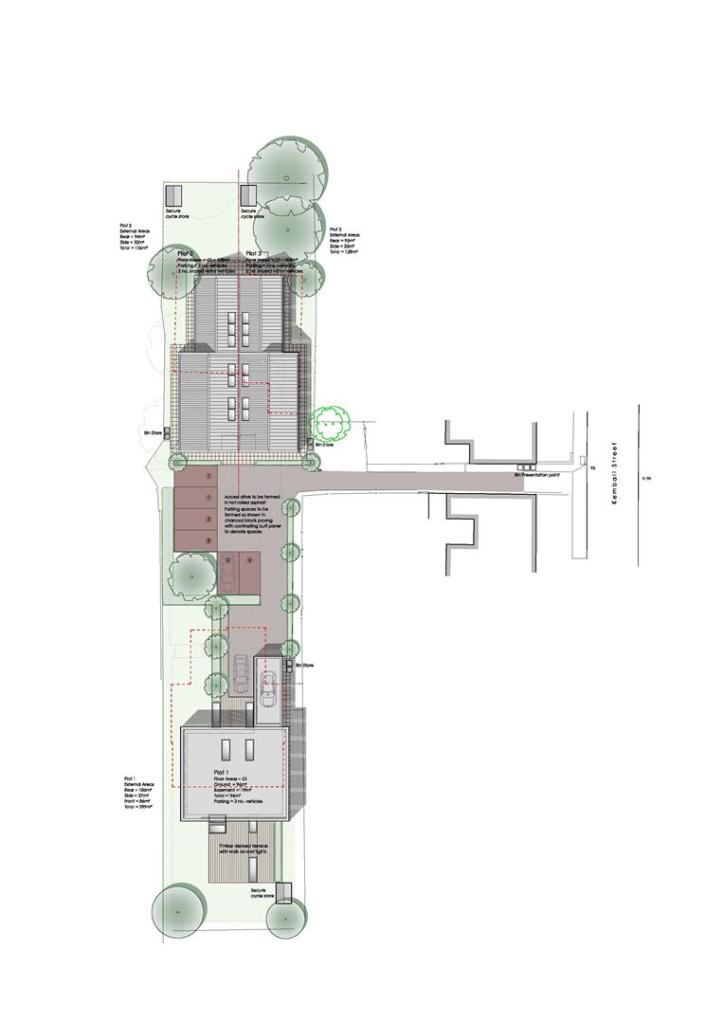 215-01 Site Plan-pag