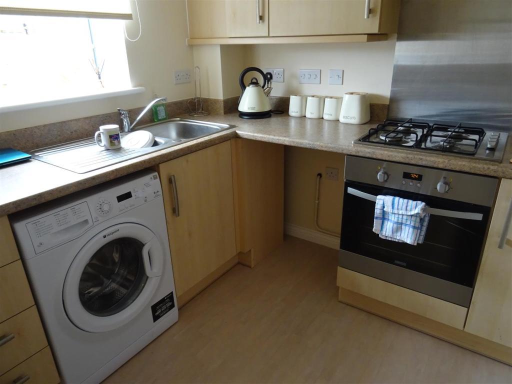 85 Jubilee kitchen 2