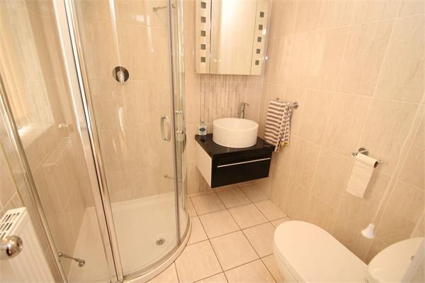 458 bramford shower