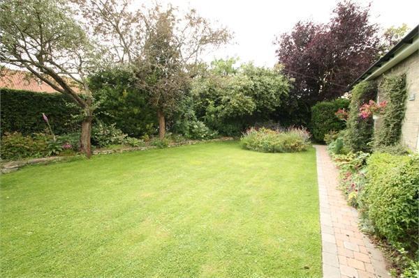 458 bramford garden.