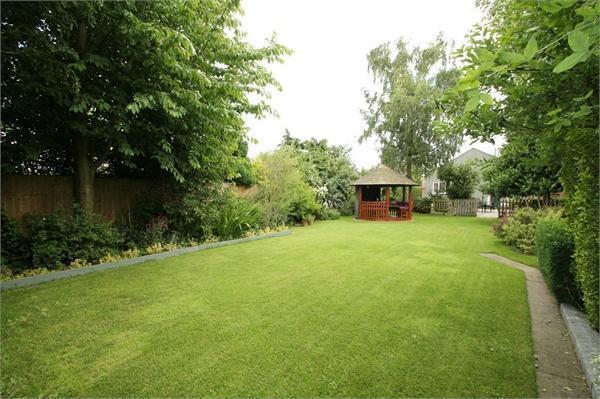 458 bramford garden