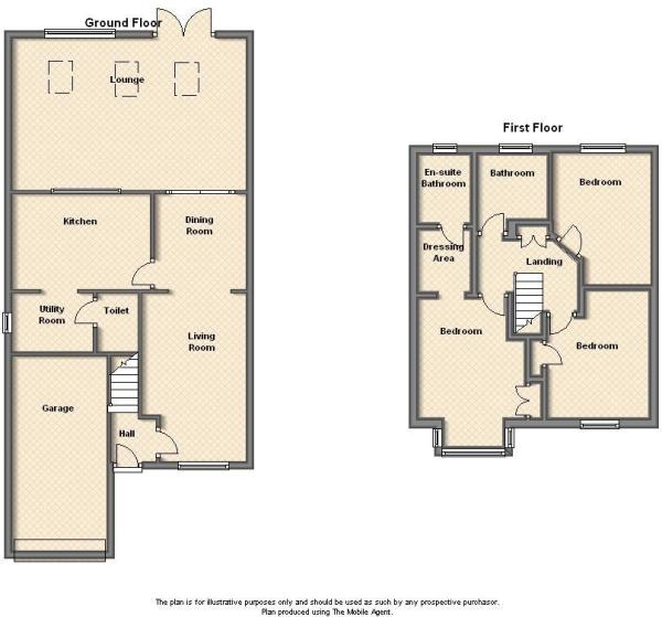 gallery for gt the cullens house floor plan