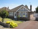 2 bedroom Detached Bungalow in Katherine Drive, Toton...