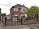 3 bedroom Detached house in Brampton Drive...