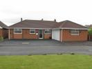 Detached Bungalow in Heath Gardens, Breaston...