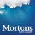 Mortons, Long Eaton logo