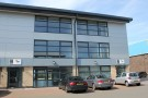 Commercial Property to rent in Unit Summit Business...
