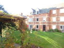 1 bed Retirement Property in Homeorr House Felix Road...