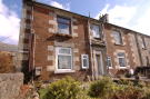 1 bedroom Ground Flat for sale in Muirpark Terrace, Beith...