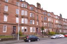 Flat in Crow Road, Glasgow, G11