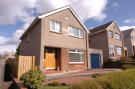 Detached house for sale in Broadleys Avenue...