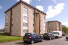 1 bedroom Flat for sale in Glaive Road, Glasgow, G13